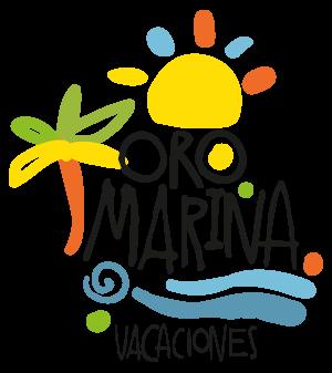 Vacaciones OroMarina Jardines