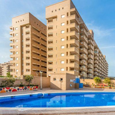 piscina_jardines_del_mar_1