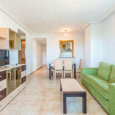 salon_apartamentos_jardines_del_mar