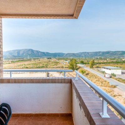 vistas_habitacion_jardines_del_mar