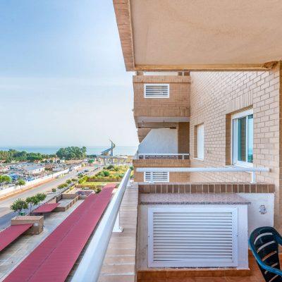 vistas_habitaciones_jardines_del_mar_1